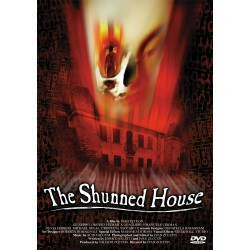 The Shunned House